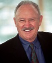 Gene Hackman | The Golden Throats Wiki | FANDOM powered by ...