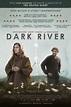 Dark River (2017 film) - Wikipedia