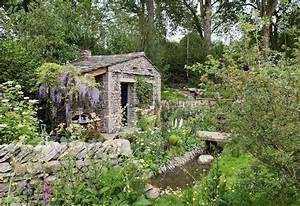Chelsea Flower Show 2018 : the chelsea flower show 2018 gold medal winners the english garden ~ Frokenaadalensverden.com Haus und Dekorationen