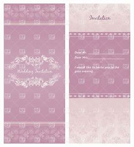 lilac and pink wedding invitations images With free wedding invitation templates lilac