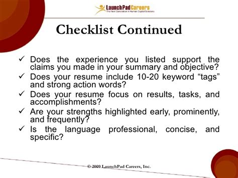 Keywords To Put In Your Resume  Kridafo. Resume Examples Retail. Irs Approved Mileage Log. Units Of Weight Chart Template. Haunted House Silhouette Template. Blogger Book Template. Web Designer Experience Resume Template. Interior Design Contracts Templates. Termination Letter For Tenant From Landlord Template