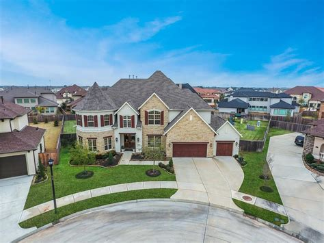 Katy S Garage by Luxury Homes For Sale In Katy Tx Katy Luxury Real Estate