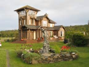 5 bedroom house plans 1 story the tower house at agate vrbo