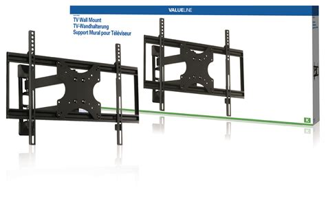 support mural pour tv lg 107 cm