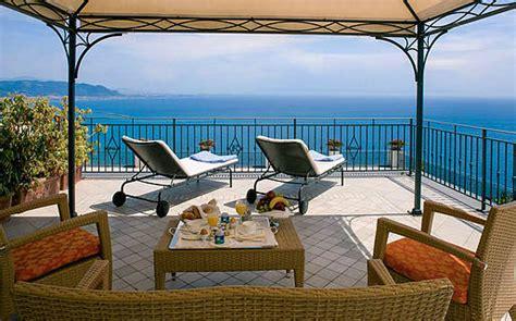 le terrazze santa teresa di riva hotel raito vietri sul mare and 62 handpicked hotels in