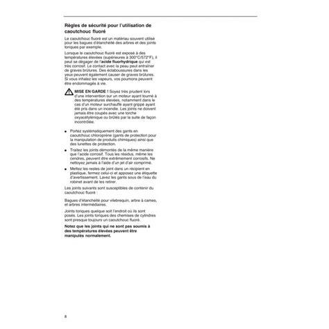 Volvo Penta 2020 Manual by Manuel Volvo Penta Diesel 2010 2020 2030 2040 A B C Et