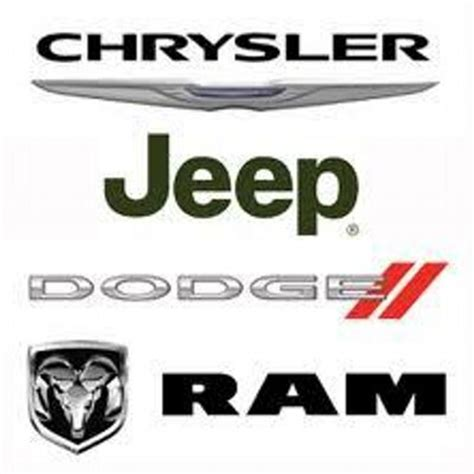 chrysler jeep logo santa maria dodge santamariacjdr twitter