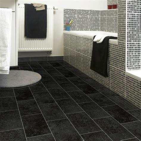 linoleum flooring kent 28 best linoleum flooring kent vinyl flooring in kent sfg flooring laminate flooring kent