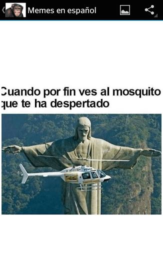 memes en espanol latest version apk androidappsapkco