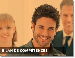 coaching professionnel typaction
