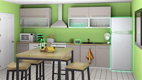 la cuisine de vincent déménagement de la cuisine les déménageurs bretons