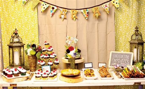 Enchanted Forest Party Ideas Wedding Favors Hershey Candy Bar Wrappers Trends In Kerala Dresses Pinterest A Must Canada 2017 Dance Zumba Glass Jars