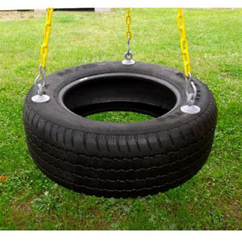 tire swing doreena s place 07 03 13 cpc tire swing