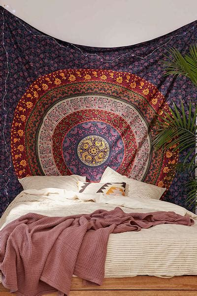 urban outfitters tapestry  sale dorm room tapestry wall