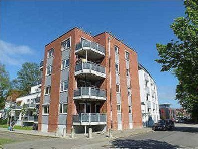 Häuser Mieten Kiel by Wohnung Mieten In Neum 252 Hlen Neum 252 Hlen Dietrichsdorf