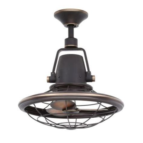 bentley ii ceiling fan home decorators collection bentley ii 18 90 in outdoor