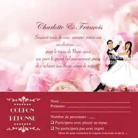 texte invitation repas mariage texte invitation repas mariage gourmandise votre heureux photo de mariage