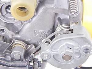 Code Promo Street Moto Piece : carburateur piaggio x8 id es d 39 image de moto ~ Maxctalentgroup.com Avis de Voitures