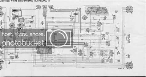 vanos wiring diagram e46fanatics