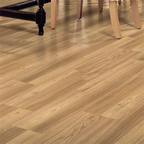 Harmonics Flooring Ratings  Best Laminate & Flooring Ideas