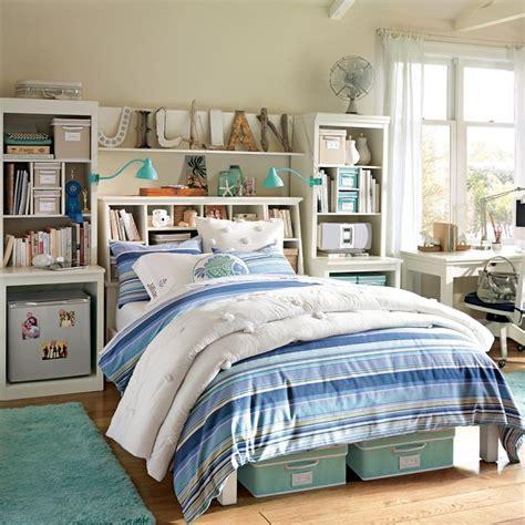 Small Bedroom Organization Ideas  Home Decor Ideas
