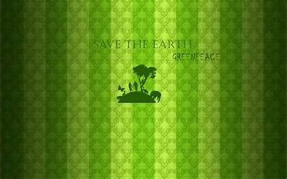 Earth Wallpapers Deviantart Greenpeace Hipwallpaper