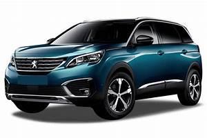 Peugeot 5008 Mandataire : prix peugeot 5008 consultez le tarif de la peugeot 5008 neuve par mandataire ~ Medecine-chirurgie-esthetiques.com Avis de Voitures
