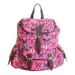 Backpack School Bags for Girl