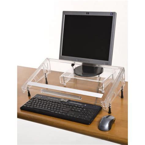 micros help desk uk microdesk ergonomic document holder writing slope