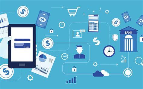 payments innovation  key  unlock opportunities