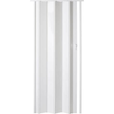 porte accordeon interieur leroy merlin porte extensible ibiza blanc brillant 205 x 85 cm 233 pais d une lame 10 mm leroy merlin