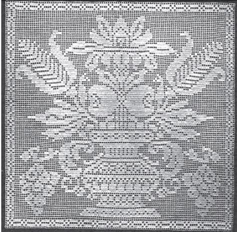 filet crochet royce s hub filet crochet introduction