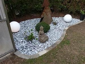 Steinbeet Gestaltung Bilder : deko steinbeet alles ber wohndesign und m belideen ~ Whattoseeinmadrid.com Haus und Dekorationen
