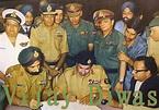 Asian Defence News: India and Bangladesh celebrate 43rd ...