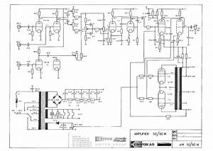 wiring diagram 50 amp rv service get free image about With amp circuit breaker panel wiring diagram get free image about wiring