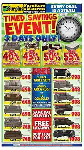 mattress warehouse tampa coupon savings at mattress and With surplus furniture and mattress barrie