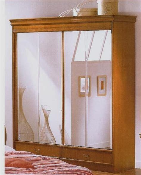 chambre en italien emejing porte chambre en bois moderne pictures amazing