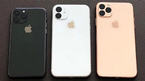 apple iphone lerin tuerkiye satis fiyatlarini acikladi