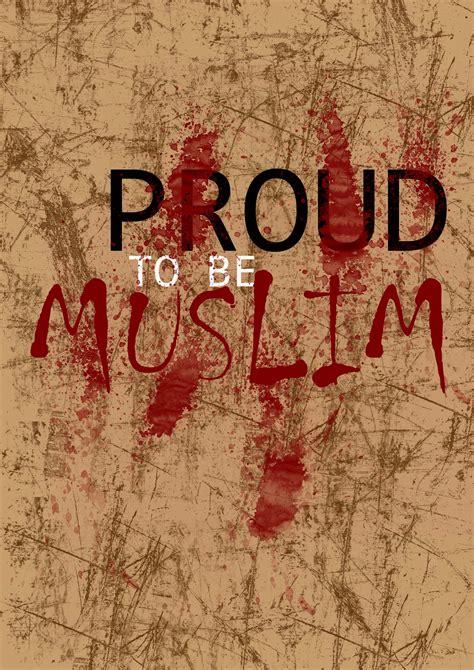 wallpaper  background  islam   muslim