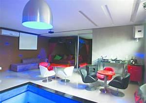 Motel A Mio München : at 90 das su tes reservadas jogada di rio do nordeste ~ Orissabook.com Haus und Dekorationen