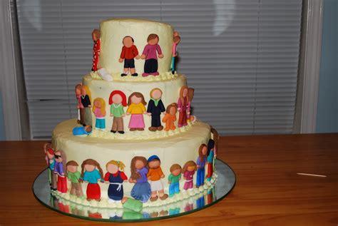 cassie green cakes  birthday cake