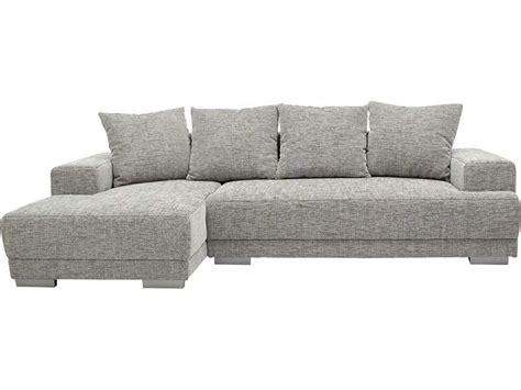 conforama garantie canapé canapé d 39 angle convertible gauche 5 places
