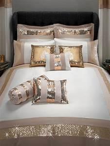 Rose Gold Decor : rose gold bedroom decor coma frique studio ef6559d1776b ~ Teatrodelosmanantiales.com Idées de Décoration
