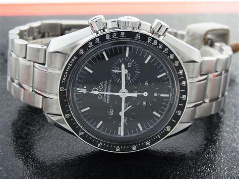 Alpha Watch