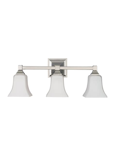 Three Light Bathroom Fixture by Three Light Bathroom Fixture Light Vanity Fixture Capital
