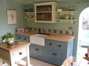 cottage style kitchen ideas cottage style kitchen cabinets rustic cottage kitchens cottage kitchen kitchen trends