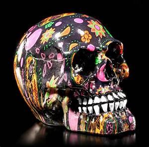 Action Online Shop Deko : la catrina mexikanische totenk pfe online kaufen ~ Bigdaddyawards.com Haus und Dekorationen