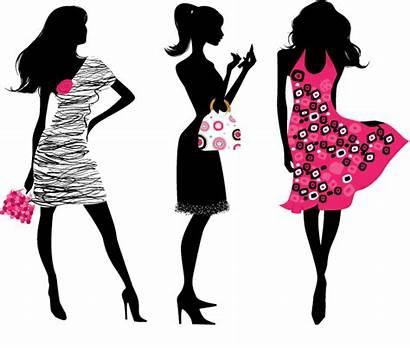 Moda Transparent Mujer Abbigliamenti Donna Designer Mode