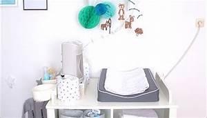 Baby Liste Erstausstattung : baby erstausstattung was braucht man wirklich am wickeltisch ~ Eleganceandgraceweddings.com Haus und Dekorationen
