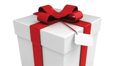 Geschenke De by La Caja De Regalo